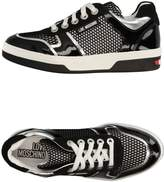 Love Moschino Low-tops & sneakers - Item 11258368