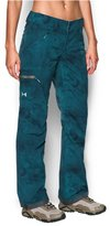 Under Armour Women's UA ColdGear® Infrared Glades Pants