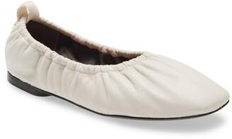 Rag & Bone Elly Ballet Flat