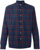 Oliver Spencer 'Eton Collar' shirt