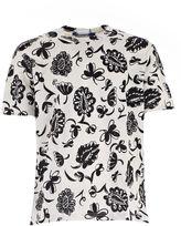Junya Watanabe Comme Des Garçons Short Sleeve T-shirt