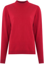 Egrey - wool and cashmere jumper - women - Wool/Cashmere - M
