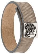 Diesel Amy bracelet