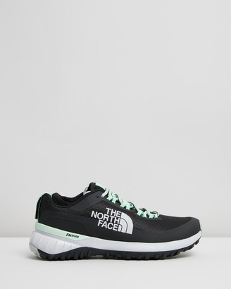 The North Face Ultra Traction - Women's