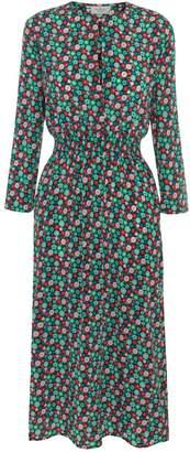 Tiffany & Co. Primrose Park London Dress In Cupcake