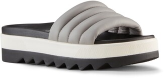 Cougar Prato Slide Sandal