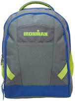 Iron Man Ironman Backpack
