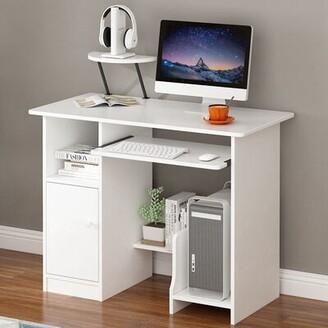 Latitude Run Jaka Computer Desk