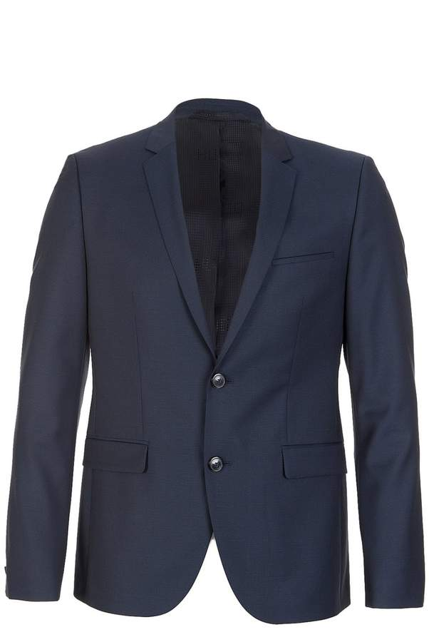 cc610656b11 Hugo Boss Mens Down Jacket - ShopStyle UK