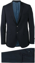 Tonello evening suit