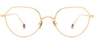AHLEM Monceau Peony Glasses