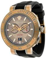 Versace V-extreme Pro watch