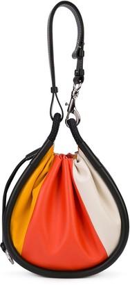 Proenza Schouler Small Canteen bag