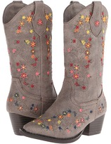 Roper Ditzy Floral Rockstar (Toddler/Little Kid)