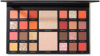 Laroc Cosmetics Pro The Bakery Box Eyeshadow Palette