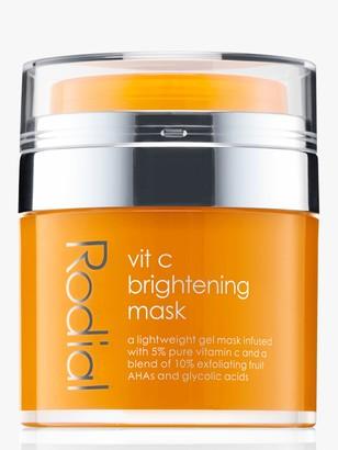 Rodial Vit C Brightening Mask 50ml
