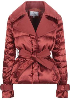 Gianfranco Ferre Down jackets