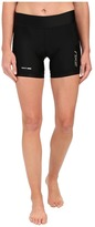 "2XU Perform 4.5"" Tri Shorts"