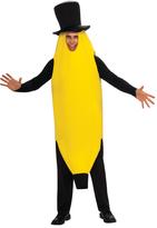Rubie's Costume Co Banana Costume - Men