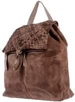 ELEVENTY Backpacks & Bum bags