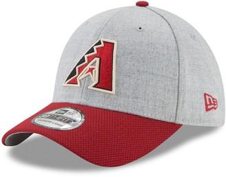 New Era Adult Arizona Diamondbacks Change Up Redux 39THIRTY Fitted Cap