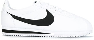 Nike 'Classic Cortez' sneakers