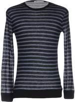 Alexander Wang Sweaters - Item 39735661