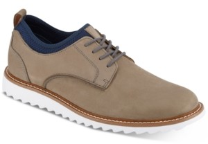 Dockers Fleming Smart Series Dress Casual Oxfords Men's Shoes
