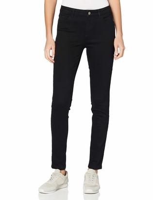 Comma Women's 81.002.71.2035 Slim Jeans