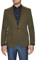 Ben Sherman SB1 Notch Lapel Camden Fit sportcoat