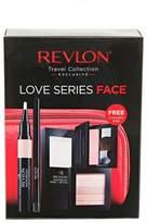 Revlon Love Series Face Kit