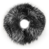 Michael Kors Fox Fur Cowl