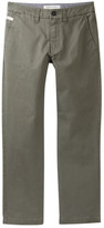 Rip Curl Epic Flat Front Chino Pants (Big Boys)