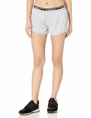 MinkPink Women's Mpm Running Short