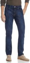 Jean Shop Mick Slim Fit Jeans in Herald