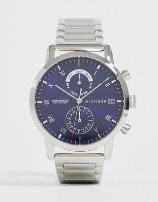 Tommy Hilfiger 1710401 Kane bracelet watch