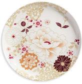 Maxwell & Williams Kimono Cake Plate