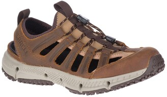 Merrell Hydrotrekker Sandal Sneaker