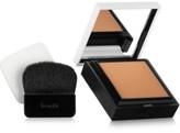 Benefit Cosmetics Hello Flawless Powder Foundation - Amber