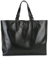 Lanvin classic shopper tote - women - Leather - One Size