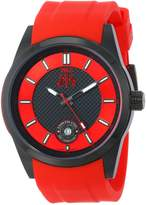 Jivago Men's JV7133 Rush Watch