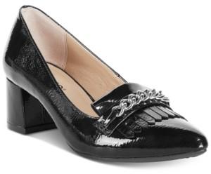 Rialto Marshall Dress Shoes Women's Shoes