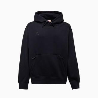 Nike Nrg Acg Sweatshirt Ct6337