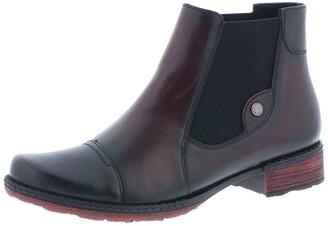Remonte Chandra Chelsea Boot