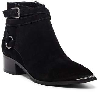 Marc Fisher Yatina Bootie