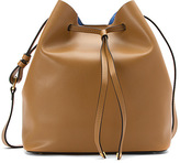 Lodis Women's Blair Gail Medium Crossbody