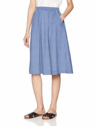 Libertine-Libertine Women's Global Skirt