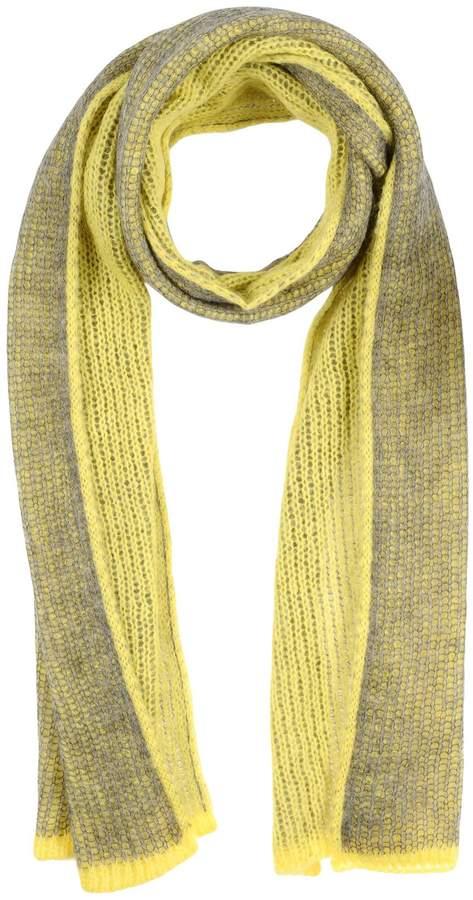 Acne Studios Oblong scarves - Item 46551962BJ