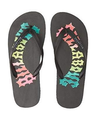 Billabong Men's Tides Sandal Flip-Flop