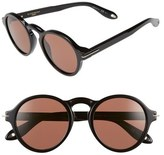 Givenchy '7001/S' 51mm Sunglasses